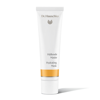 Dr. Hauschka Hydrating Mask 30ml