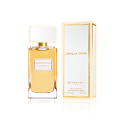 GIVENCHY Dahlia Divin Eau De Parfum Spray 30ml