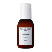 sachajuan-conditioner-travel-size-100ml