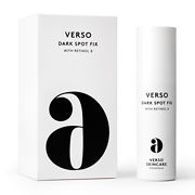 Verso Skincare VERSO 6 Dark Spot Fix 15ml