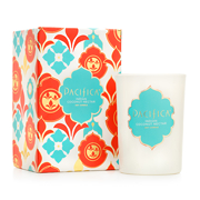 Pacifica Deluxe Edition Soy Candle Indian Coconut Nectar 213g
