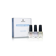 Jessica Damaged Nails Kit