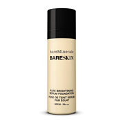 bareMinerals(r) bareSkin Pure Brightening Serum Foundation(r) SPF20 30ml