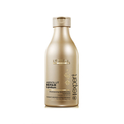 L'Oréal Professionnel Serie Expert Absolut Repair Lipidium Shampoo 250ml