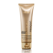 L'Oréal Professionnel Série Expert Absolute Repair Lipidium Thermo-Reconstructing Cream 125ml