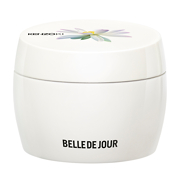 KENZOKI BELLE DE JOUR for a Face in Heaven 50ml - feelunique.com Exclusive