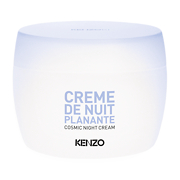 KENZOKI Cosmic Night Cream 50ml