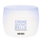 KENZOKI Cream with a Sheen 50ml - feelunique.com Exclusive