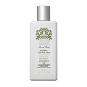 Louise Galvin Sacred Locks Shampoo for Fine Hair 300ml