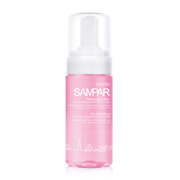 Sampar Dry CleanSing 100ml