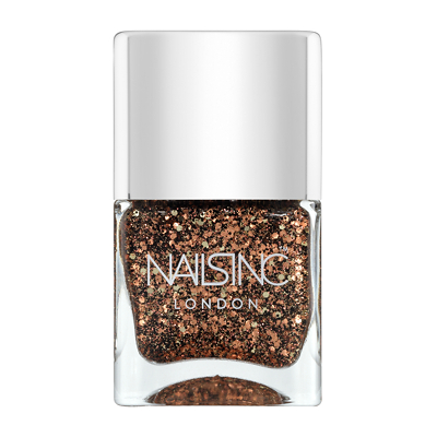 nails inc Trend Nail Colour 14ml