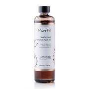 Fushi Really Good Stretch Mark Oil 100ml