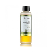 Fushi Organic Pomegranate Seed Oil 50ml