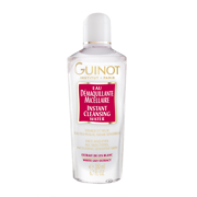 Guinot Eau Démaquillante Micellaire Instant Cleansing Water 200ml