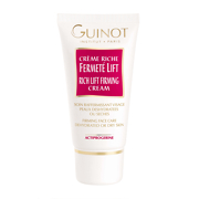 Guinot Crème Riche Fermeté Lift Rich Lift Firming Cream 50ml