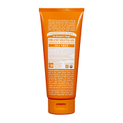 Dr Bronner's Organic Tea Tree Shaving Gel 208ml