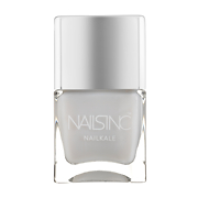 nails inc Nailkale Bright Street Illuminator 14ml