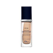 DIORSKIN STAR Fluid Foundation