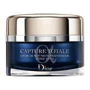 CAPTURE TOTALE Night Creme