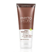 PHYTOSPECIFIC Rich Hydration Mask 200ml