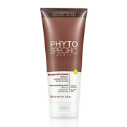 PHYTOSPECIFIC Ultra-Smoothing Mask 200ml