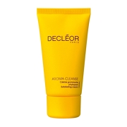 Decleor Phytopeel Face Peel Exfoliating Cream 50ml
