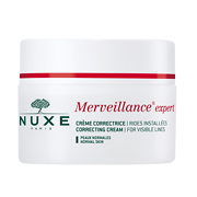 NUXE Merveillance Expert Normal Skin Cream 50ml