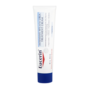 Eucerin Intensive 10% w/w Urea Treatment Cream 100ml