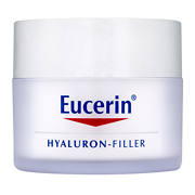 Eucerin Anti-Age Hyaluron-Filler Day Cream Rich SPF 15 50ml