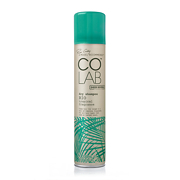 COLAB Sheer + Invisible Dry Shampoo Rio 200ml