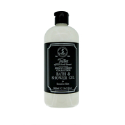 Taylor of Old Bond Street Jermyn Street Hair & Body Shampoo 200ml