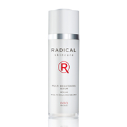 Radical Skincare Multi Brightening Serum 30ml