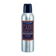 L'Occitane Cade Shaving Gel 150ml