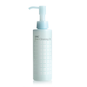 DHC Pore Cleansing Oil 150ml