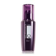 DHC CoQ10 Face Milk 100ml