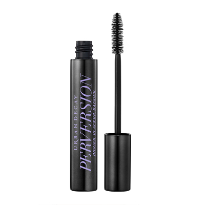 Urban Decay Perversion Mascara 12ml