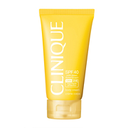 Clinique Body Cream SPF 40 150ml