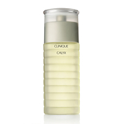 Clinique Calyx 50ml