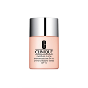 Clinique Moisture Surge Tinted Moisturizer SPF 15 30ml