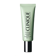 Clinique Continuous Coverage SPF 15 30ml