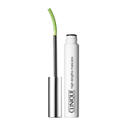 Clinique High Lengths Mascara 7g