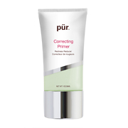 Pür Minerals Colour Correcting Primer - Redness Reducer - Green 30ml