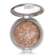 puer-cosmetics-universal-marble-powder-8g