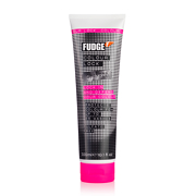 Fudge Colour Lock Shampoo 300ml