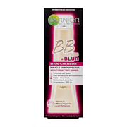 Garnier B.B. Blur Cream 40ml