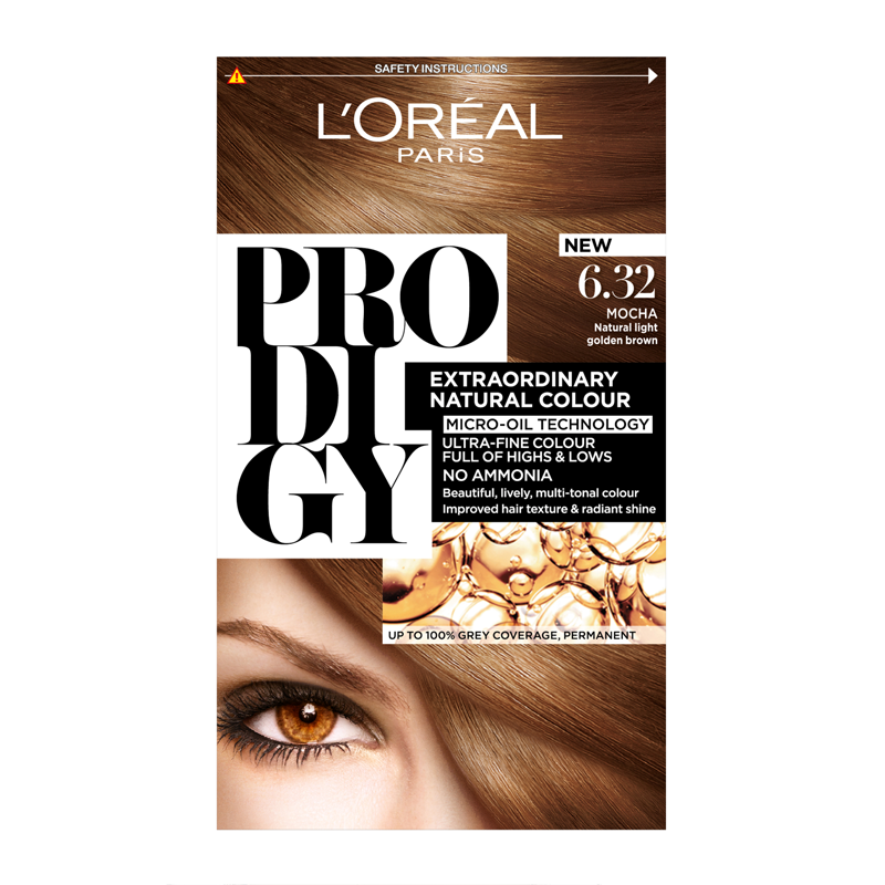 L Oreal Hair Color Chart The Best Hair Color 2017