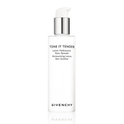 GIVENCHY Tone It Tender Moisturizing Lotion Skin Soother 200ml