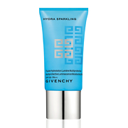 GIVENCHY Hydra Sparkling Multiprotective Luminescence Moisturizing Fluid SPF 30 PA++ 50ml