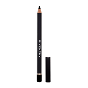 GIVENCHY Magic Khol Eyeliner Pencil 1g