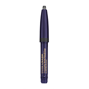 Estee Lauder Automatic Brow Duo Refill 0.14g
